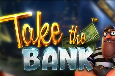 Take-the-Bank-slotsgame