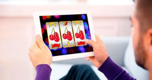 Go for trusted online casinos