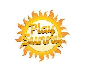 Play Sunny UK Casino