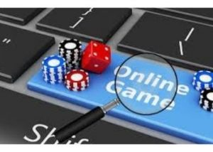 best features atPlayamo Casino