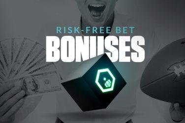 enjoy risk-free betting online casino bonuses