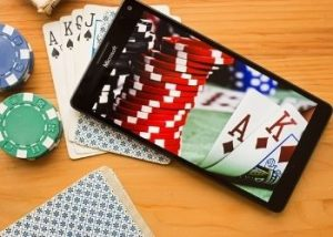 review for people who do not know what Betcart Casino has to offer